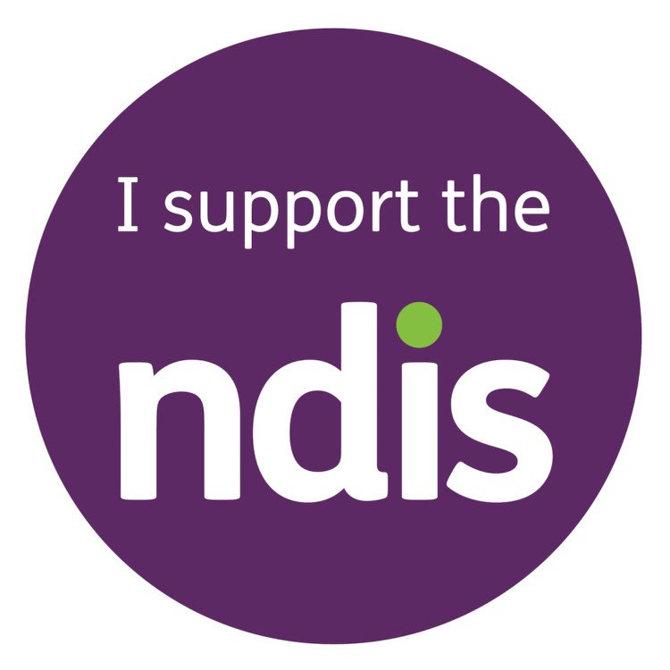 Reed and the NDIS