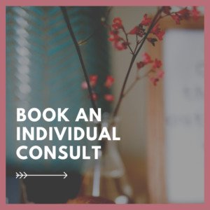 Book a Consult with Reed