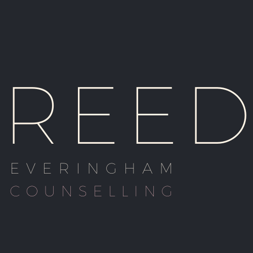 Reed Everingham Logo